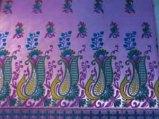Hinduiska tyg