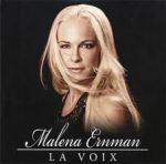 Malena Ernman_Operasångare 2